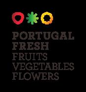 Portugal Fresh - Associacao pa a Prococao das Frutas, Legumes Flores de Portugal