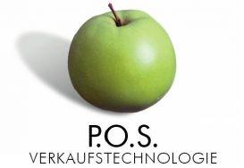 POS Verkaufstechnologie GmbH & Co.KG Lichttechnik
