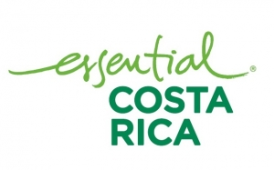 COSTA RICA - ESSENTIAL COSTA RICA