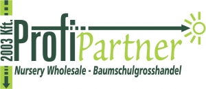 Profi Partner 2003 Kft.