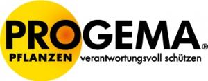 Progema GmbH