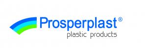 Prosperplast Deutschland GmbH