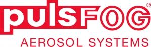 pulsFOG Dr. Stahl & Sohn GmbH