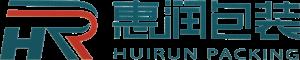 Qingdao Huirun Packing Co. Ltd