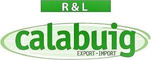 R & L Calabuig S.L.