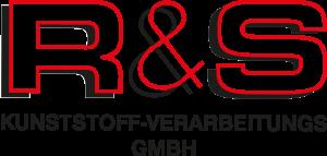 R & S Kunststoff-Verarbeitungs GmbH