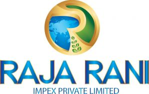 RAJAHRANI IMPEX PRIVATE LIMITE