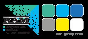 RAM GmbH Mess- und Regeltechnik