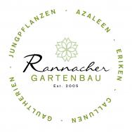 Rannacher Gartenbau