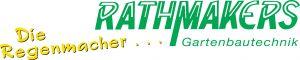 Rathmakers Gartenbautechnik GmbH
