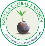 Renuga Global Exports