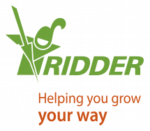 Ridder Group