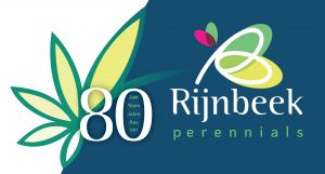 Rijnbeek and Son Perennials Export B.V.
