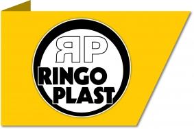 Ringoplast GmbH