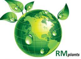 RM Plants BV