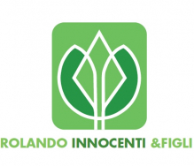 Rolando Innocenti & Figli Soc.