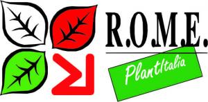 R.O.M.E. Plant Scarl