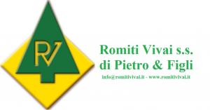 Romiti Vivai s.s.