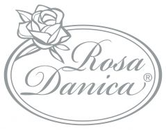 Rosa Danica A/S