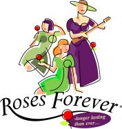 Roses Forever ApS