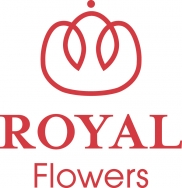 Royal Flowers GmbH