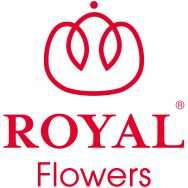 Royal Flowers Inc.