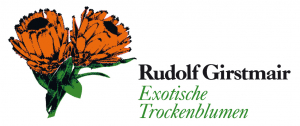 Rudolf Girstmair GmbH & Co. KG