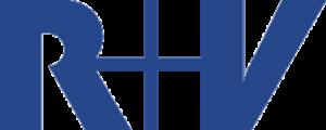 R+V Allgemeine Versicherung AG KompetenzCenter AgrarPartner