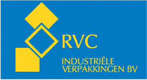 RVC Industriele Verpakkingen B.V.