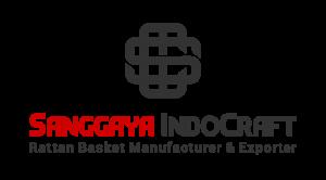 Sanggaya Indocraft