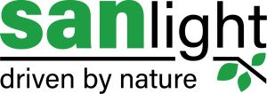 SANlight Solution GmbH