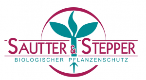 Sautter & Stepper GmbH