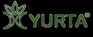 Yurta Prod