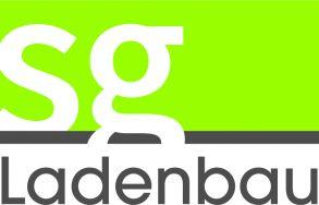 schenk GOLZE Ladenbau; eine Marke der Schenk GmbH