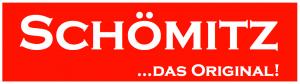 Schömitz das Original GmbH & Co. KG