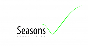 Seasons Products BV