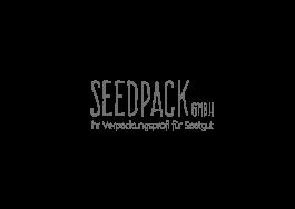 SeedPack GmbH