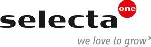 Selecta Klemm GmbH & Co. KG