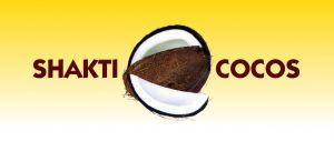 Shakti Cocos B.V.