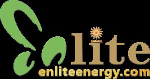 Shenzhen Enlite Energy Technology Co., LTD