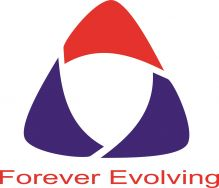 Shri Ambica Polymer Pvt. Ltd.