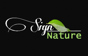 Sign Nature