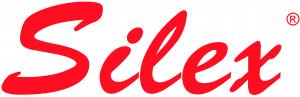SILEX GmbH