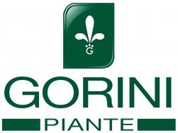 Società Agricola F.lli Gorini piante s.s.