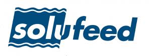 Solufeed Ltd