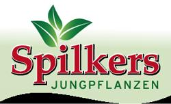 Spilkers Jungpflanzen OHG