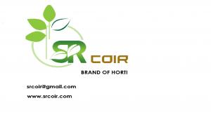 S.R COIR