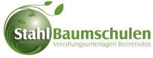 Stahl Baumschulen GmbH