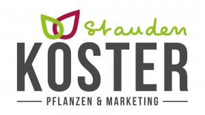 Stauden Köster - Let`s Brand