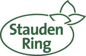 Stauden Ring GmbH
